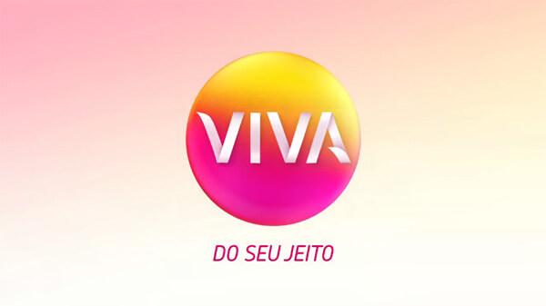 Assistir Canal Viva Ao Vivo Online Grátis