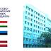 Колективна монографія «Сучасні тенденції розвитку фінансово-кредитної системи: теорія та практика», 31 жовтня 2019 р.