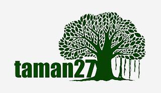 WWW.TAMAN27.COM Spesialis Jasa Tukang Taman dan Desainer Taman