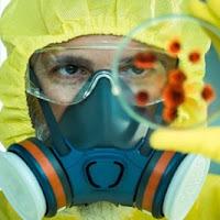 Covid-19 não é um plano de pandemia, é um plano para EXTERMINAR a humanidade
