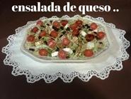 http://carminasardinaysucocina.blogspot.com.es/2018/03/ensalada-de-queso-y-nueces.html