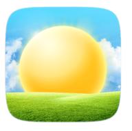 %2BGO%2BWeather%2BForecast%2B%2526%2BWidgets%2BPremium%2Bv5.54%2BApk%2BFor%2BAndroid%2BDownload%2B%25281%2529 GO Weather Forecast & Widgets Premium 5.73 Apk Apps
