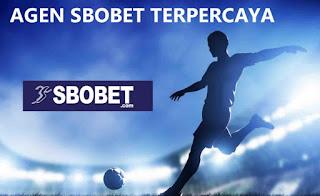 Situs Judi Bola Sbobet 88CSN Terbaik dan Resmi