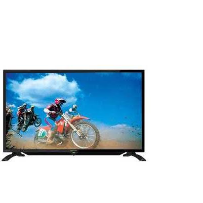 Cari Tahu Daftar Harga TV LED Terbaik