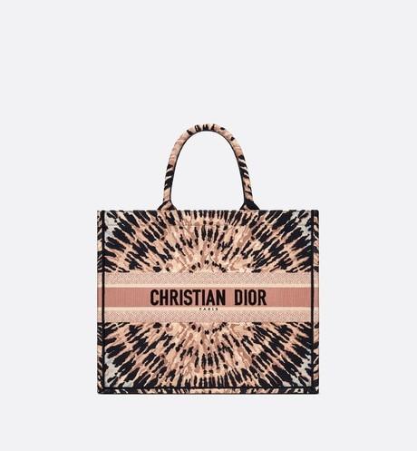 Nuevos bolsos de Dior Octubre 2020