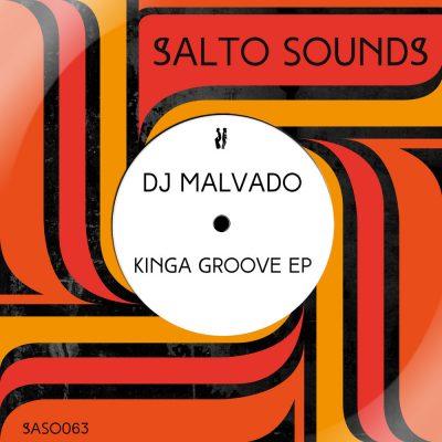https://bayfiles.com/3bT361Fdn2/Dj_Malvado_Feat._Lulas_da_Paix_o_-_Kinga_Groove_Afro_House_mp3