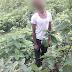 50 वर्षीय बद्री रवानी नामक व्यक्ति का शव पेड़ में फंदे से लटका हुआ  पथरोल पुलिस को मिला !