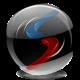 Download Shareaza 2.7.2.0