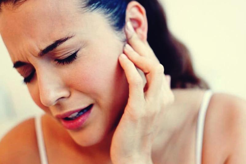Yaz mevsiminde kulaklarınız çınlamasın