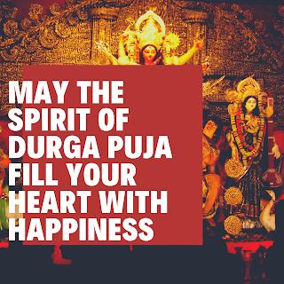 Durga-Puja-Images