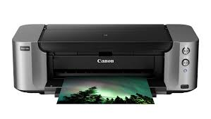 Canon PIXMA PRO-10S Driver Download Support Operating system, Canon PIXMA PRO-10S How to Install a new driver, Canon PIXMA PRO-10S Drivers Download