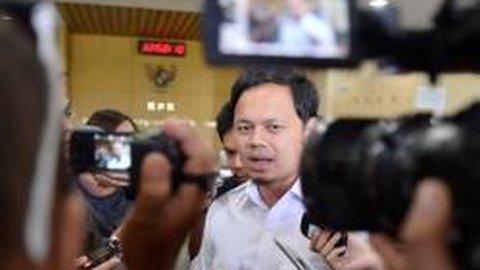 Bansos Pemerintah Pusat Tak Jelas, Wali kota Bogor Ingin Mandiri