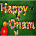 Top 10 Happy Onam Images, Greetings, Pictures Whatsapp-bestwishespics