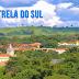 Estrela do Sul: Prefeitura promove dedetização em escola e creches