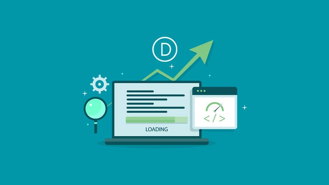 Cách Tăng Tốc Độ Tải Blog Bằng Cách Xóa JavaScript Mặc Định Trên Blogspot