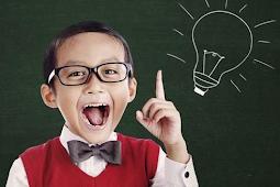 Ide Bisnis Anak Sekolah Gratis Tanpa Modal Yang Menjanjikan