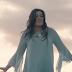 """Assista """"Estar em Ti"""", clipe de Kelly Benigno"""
