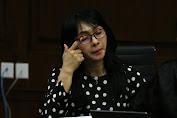 Kembali Ditangkap KPK, Emosi Mantan Bupati Talaud tak Stabil