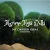 DIY Garden Ideas: Marimo Moss Balls