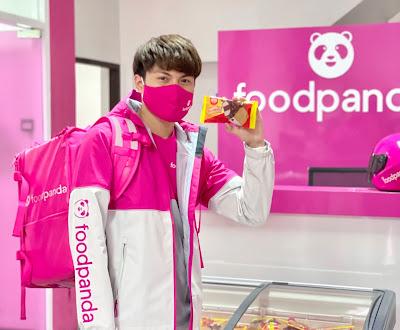 foodpanda และ Unilever ประกาศความร่วมมือเพื่อขยายบริการสั่งซื้อ และจัดส่งไอศกรีมแบบเดลิเวอรี่ทั่วทั้งเอเชียผ่าน PandaMart บริการจัดส่งสินค้าอุปโภคบริโภคด้วยระบบ cloud store ที่ใหญ่ที่สุดในเอเชียจากฟู้ดแพนด้า