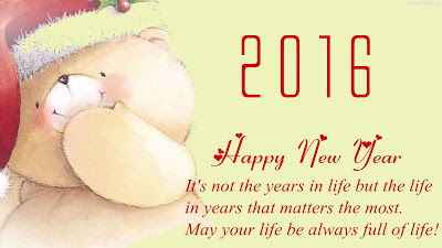 Happy New year pictures, pics images for whatsapp dp messages status