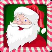 Games4Escape Go Santa Claus Go