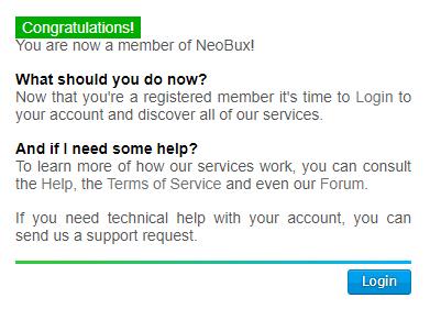 neobux.com mmgp