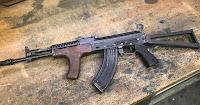 In-Range-Inc-Romanian-AKM-Sidefolder-heatshield