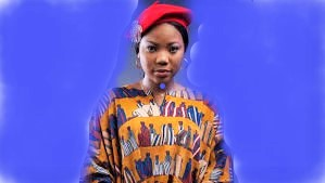 Mercy Chinwo Akamdinelu Lyrics ( Mp3) Download