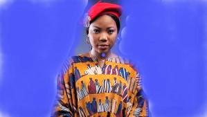 Mercy Chinwo Akamdinelu Lyrics ( Mp3) Download