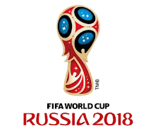 2018 fifa world cup schedule fixture pdf