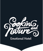 COOKING HOTEL