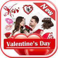 Valentine Day Apk free Download for Android