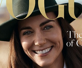 http://www.dailymail.co.uk/femail/article-3567529/Duchess-Vogue-cover-star-LIZ-JONES-dares-say-s-bit-Boden.html