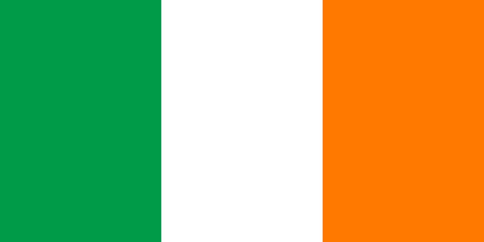 http://carbrandsincurrentproduction.blogspot.com.es/search/label/Ireland