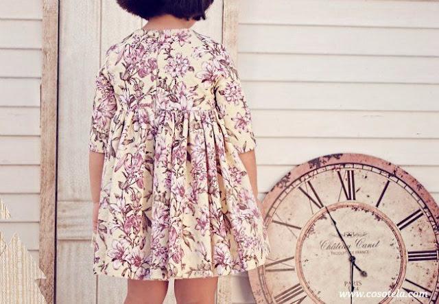 patrón-vestido-niña-cremallera-invisible