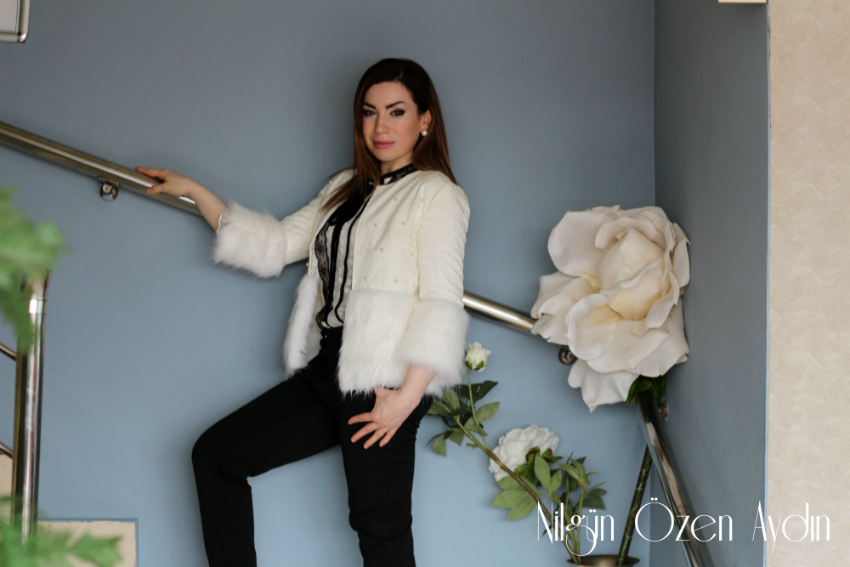 ceketler-kürklü ceket-kürklü ceket dikimi-dikiş blogu-sewing blog