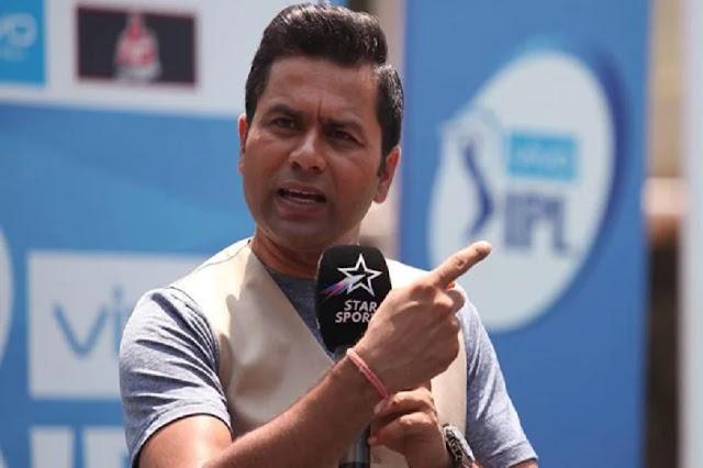 आकाश चोपड़ा ने क्रिकेट के 10 नियमों को बदलने की मांग की है, बताया-किस शॉट पर मिलें 8 रन?