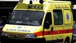 Γυναίκα 56 χρονών βρέθηκε νεκρή στο σπίτι της…