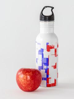 https://www.redbubble.com/people/momentumist/works/33063297-ukgd-3?p=water-bottle&asc=u