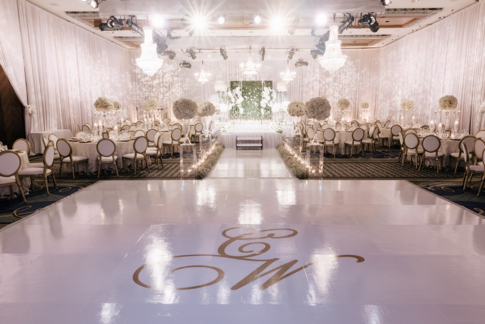 Vancouver Flowers Wedding Every Day And Events Florist In Vancouver