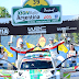 ¡Benito Guerra es líder mundial del WRC2!