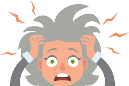 Togel Online Salah Satu Cara Masyarakat dalam Menghilangkan Stress