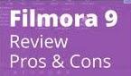 FILMORA REVIEW 2020    FEATURES OF FILMORA 2020   