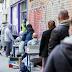 La renta mínima se aprobará en el último Consejo de Ministros de mayo y empezarán a cobrarla 100.000 hogares