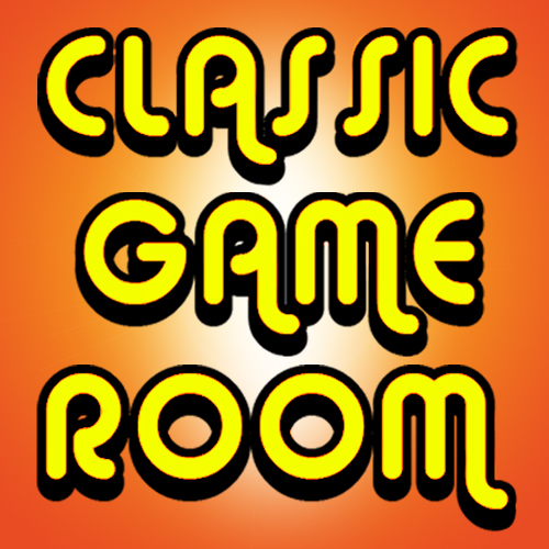 game-classic.jpg