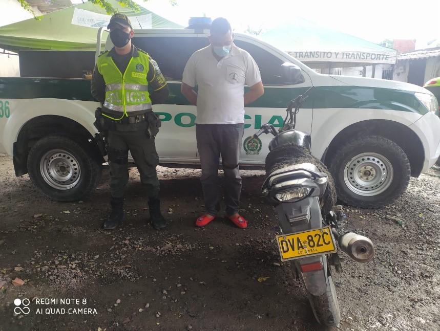 https://www.notasrosas.com/Policía Cesar entrega balance de operativos realizados en Codazzi, El Copey, Bosconia y Valledupar