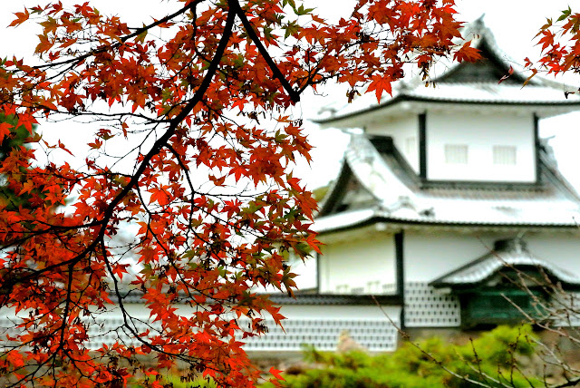 free photo image of Japan
