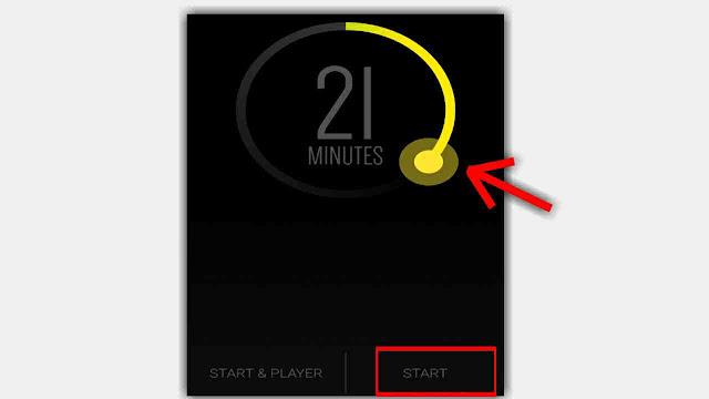 Cara Mematikan Musik Secara Otomatis di HP Android