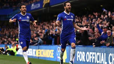 Cuplikan-Gol-Chelsea-vs-Swansea-City-Skor-3-1